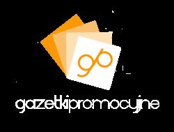 Gazetki promocyjne sieci handlowych w Polsce