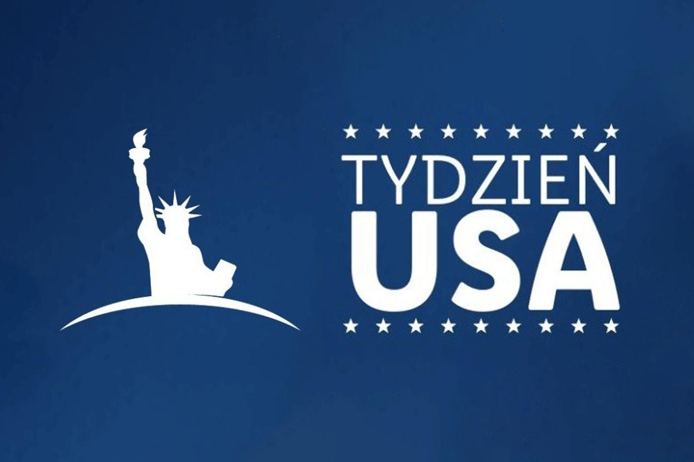 Tydzień amerykański w Lidlu – poznaj smaki USA