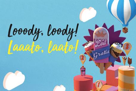 Lodomania w Biedronce – gratisowe lody czekają!