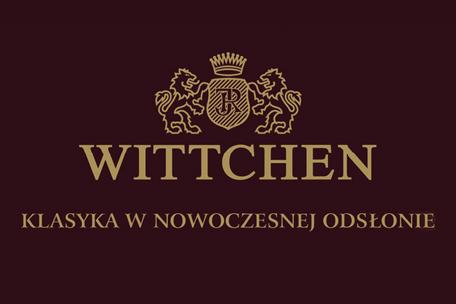 Stylowe torebki Wittchen znowu w Lidlu
