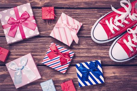 Prezent świąteczny dla nastolatka –  co wybrać?