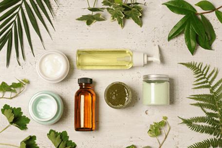 Kosmetyki wegańskie – co o nich wiesz?