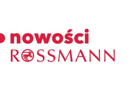 Drogerie Rossmann zmieniają się dla Was!