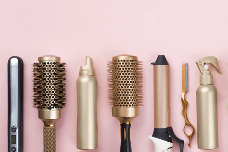 Pomysł na prezent: akcesoria do włosów w Biedronce i Lidlu