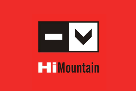 Przygotuj się na zimie – produkty HiMountain wracają do Biedronki