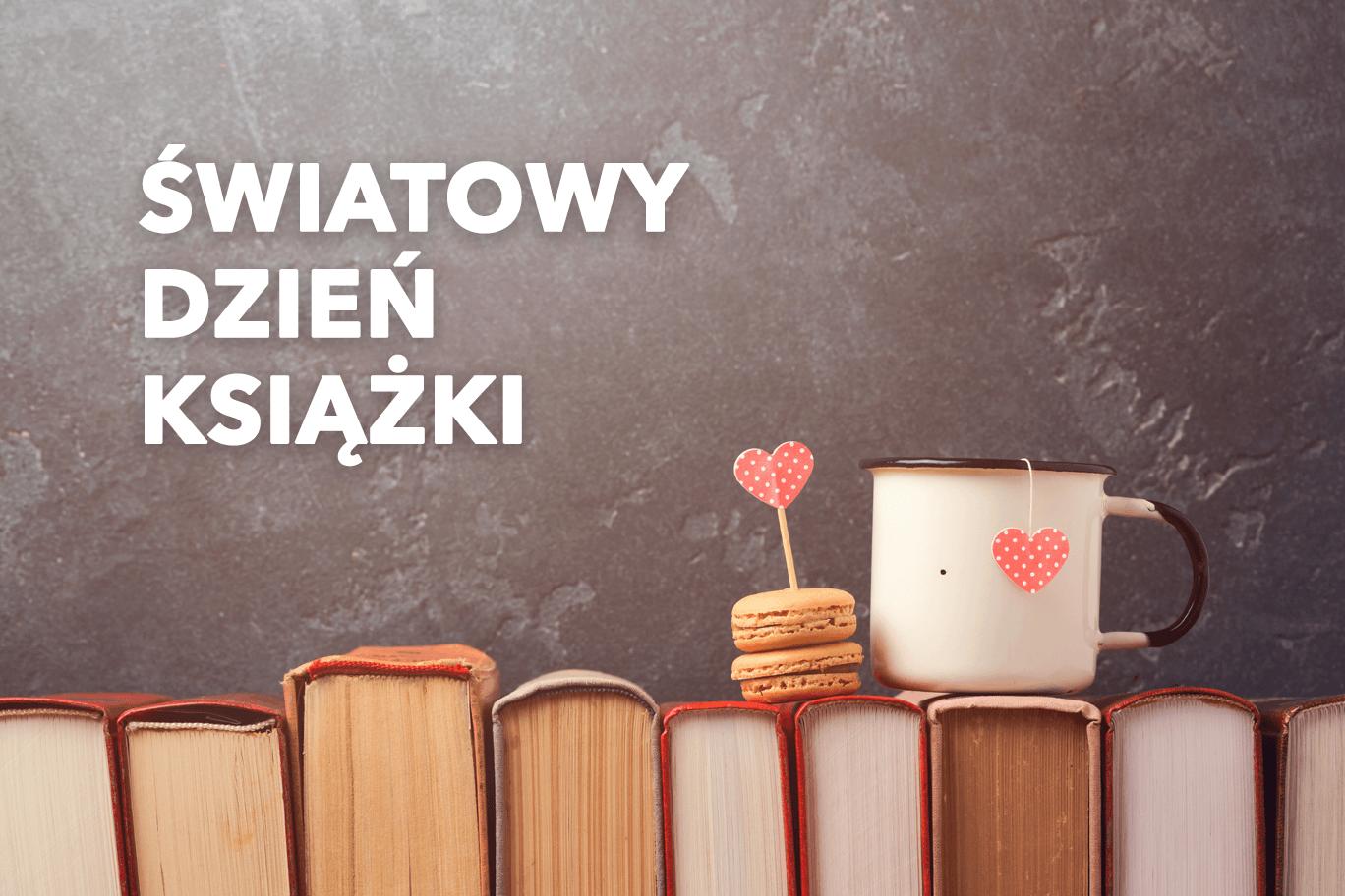 Kup książkę w Biedronce i wygraj telefon iPhone 12 Pro Max!