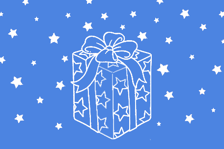 Pomysł na prezent – sprzęt elektroniczny