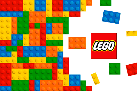 Klocki Lego – co wybrać?