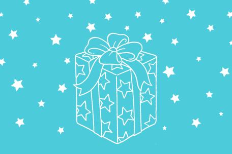 Pomysł na prezent – zestaw kosmetyków