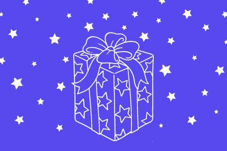 Sprawdzony pomysł na prezent – książka.