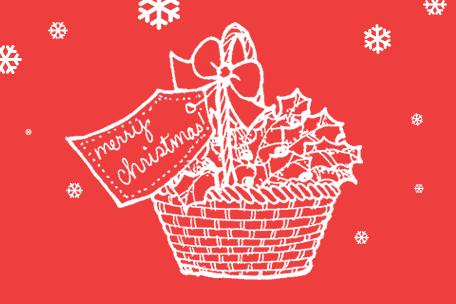 Świąteczny koszyk – sprawdź ceny