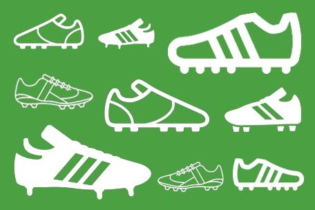 Jak dobrać odpowiednie buty piłkarskie?